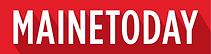 mt-logo-new.png