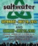 saltwater-251x300.jpg