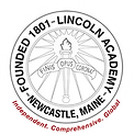 Lincoln Academy