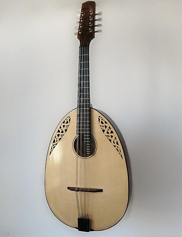 arik-kerman-mandolin.jpg