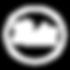 Logo_Botini Accesories_blanc-01.png