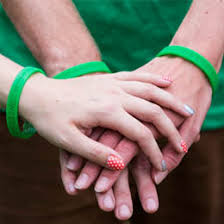 Macmillan support in your area
