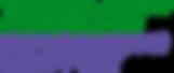 small-tameside-glossop-macmillan-informa