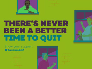 There`s never been a better time to quit