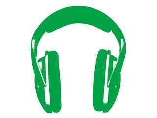 Audio Information