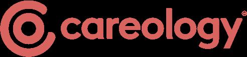 Careology_Logo_5_White_Landscape2.png