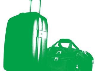 Travel & travel insurance