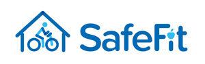 safefit.jpg