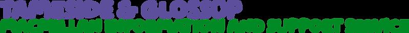 headline-tameside-glossop-macmillan-info