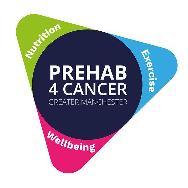 prehab4cancer-logo-rgb-01.jpg
