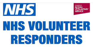 NHS volunteers.png