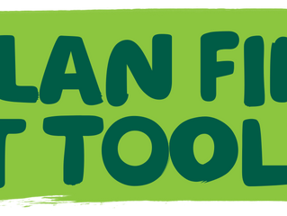 Macmillan`s Financial Support Tool