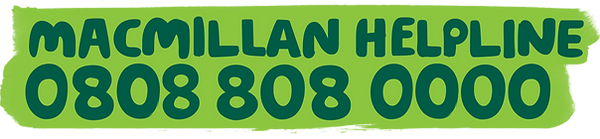 headline-macmillan-helpline-0808-808-000