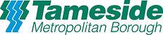 Tameside Welfare logo.jpg
