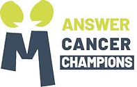 Answer cancer Champion.jfif