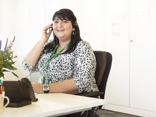 Macmillan Cancer Support Help Line        7 days a week 365 days a year