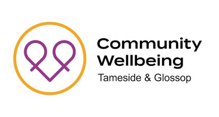 Implementing the Universal Model for Personalised Care in Tameside and Glossop