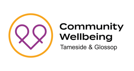 My Wellbeing Plan Launched
