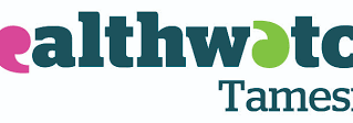 HealthWatch Cancer Support Survey