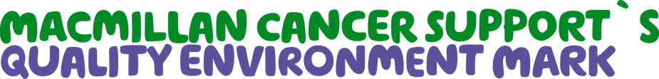 headline-macmillan-cancer-supports-quali