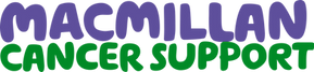 macmillan cancer support logo.pn