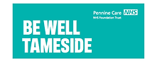 be well tameside.png