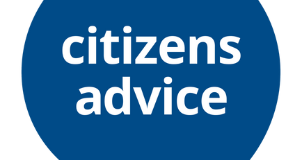 Employment and Financial Advice