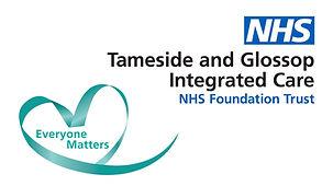 everyone matters, tameside hospital,