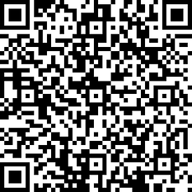 QRCode for Your Opinions Count.png