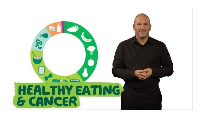 New Macmillan British Sign Language Videos Available