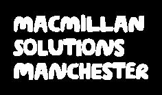 macmillan-Solutions-logo-white.png