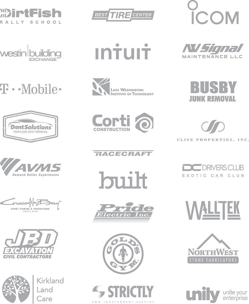 Logos- clients for website.jpg