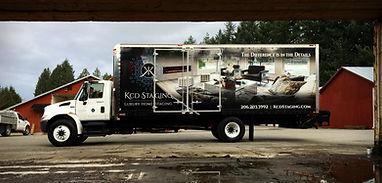 KCD Truck edits4.jpg