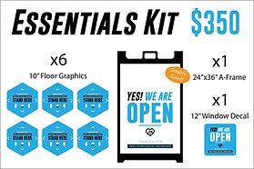 Essentials Kit.jpg