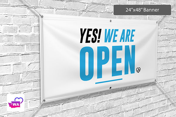 2x4 Wall Banner We Are Open.jpg