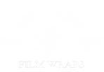 GMFW Inverted Logo.png