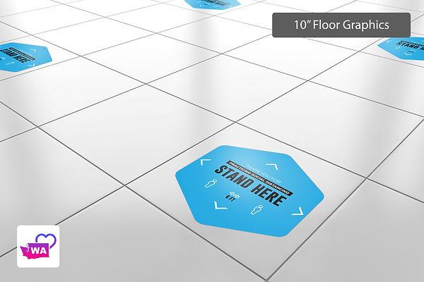 Tile Floor template.jpg