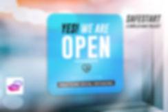 SAFESTART website headliner graphic .jpg
