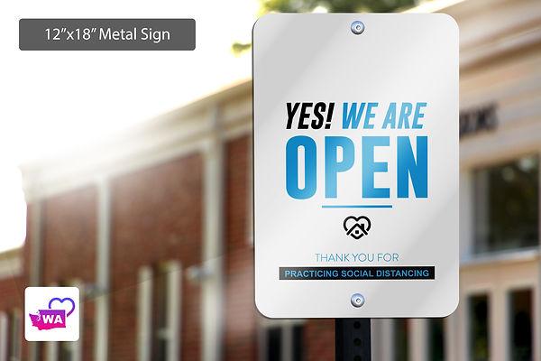 Hangable Metal Sign 12x18.jpg