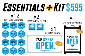 Essentials plus Kit.jpg