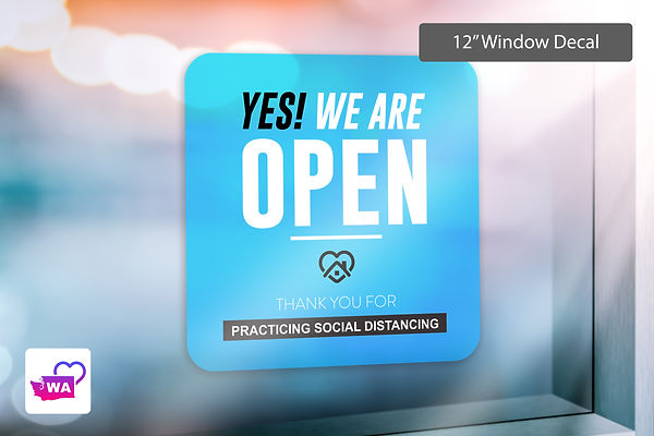 Window Graphic- WE ARE OPEN 12x12.jpg