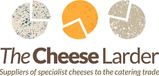 cheese larder.png