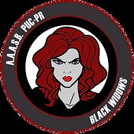 BLACK WIDOWS.png