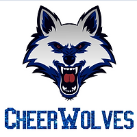 CHEERWOLVES.png
