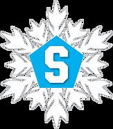 SNOWLEADERS.png