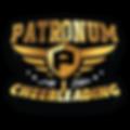 PATRONUM.png