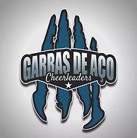 GARRAS_DE_ACO.JPG