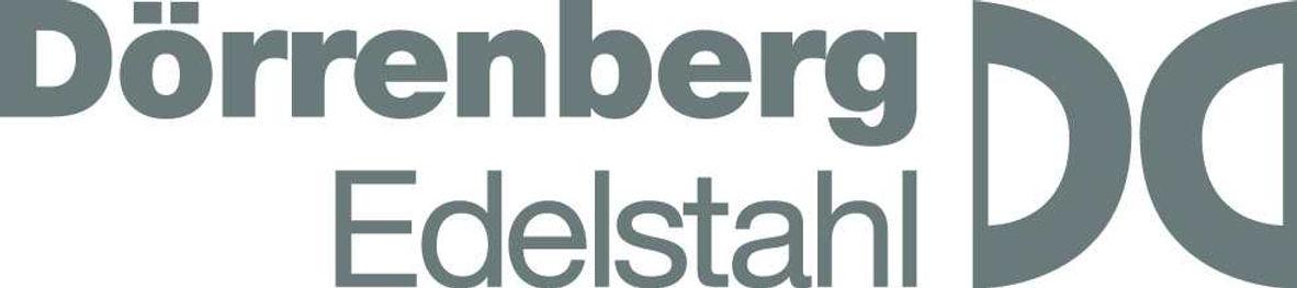 DE_Logo komplett  NEU.jpg