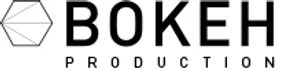 logo_bokeh-production.jpg