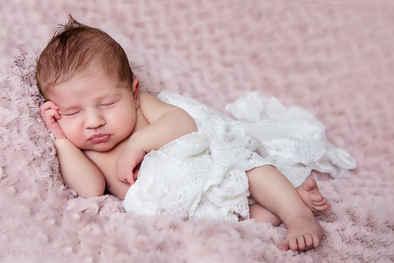 Photographe maternité Limoges